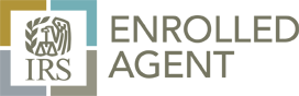 IRS Enrolled Agent Information